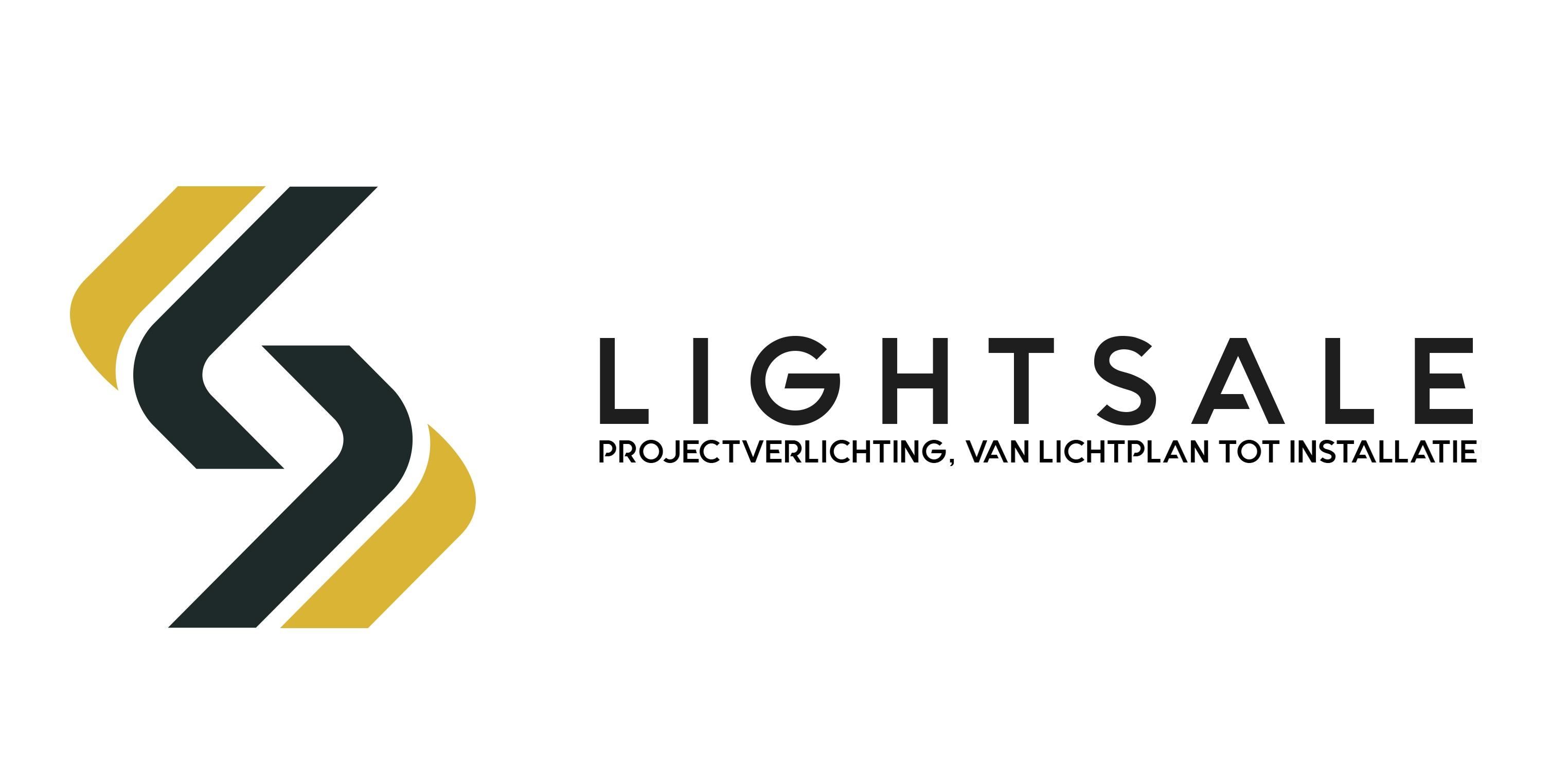 Lightsale | Het beste advies voor verlichting in uw winkel ...